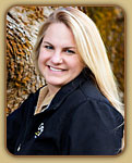 Jenna Miller Agent for Century 21 RiverStone in Northern Idaho