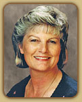 Diane Walker Agent for Century 21 RiverStone in Sandpoint, Idaho